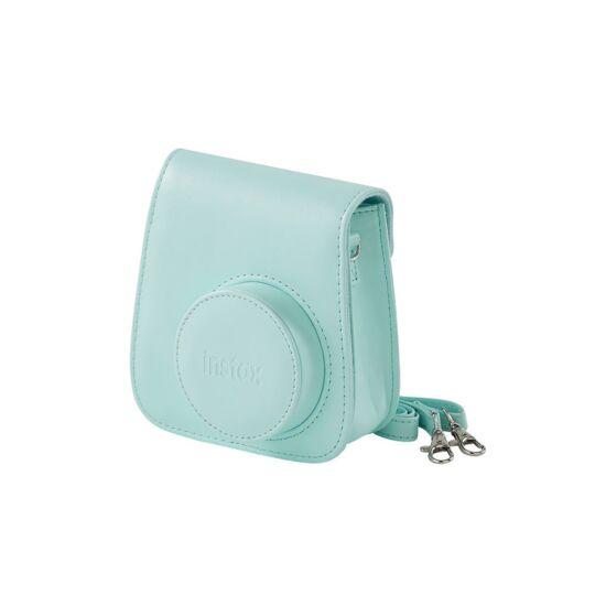 Housse de protection - 70100138202 - Bleu givré